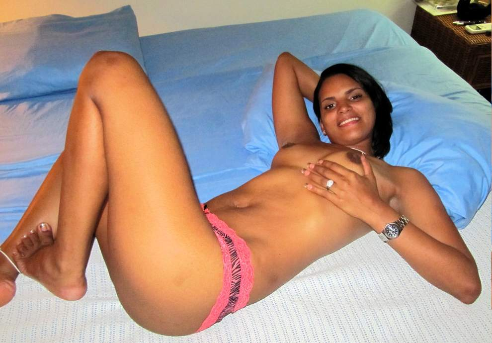 galleries fuckmyindiangf 201201 photos gallery103 pic9