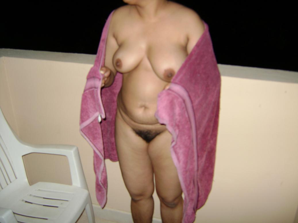 galleries fuckmyindiangf 201201 photos gallery223 pic1