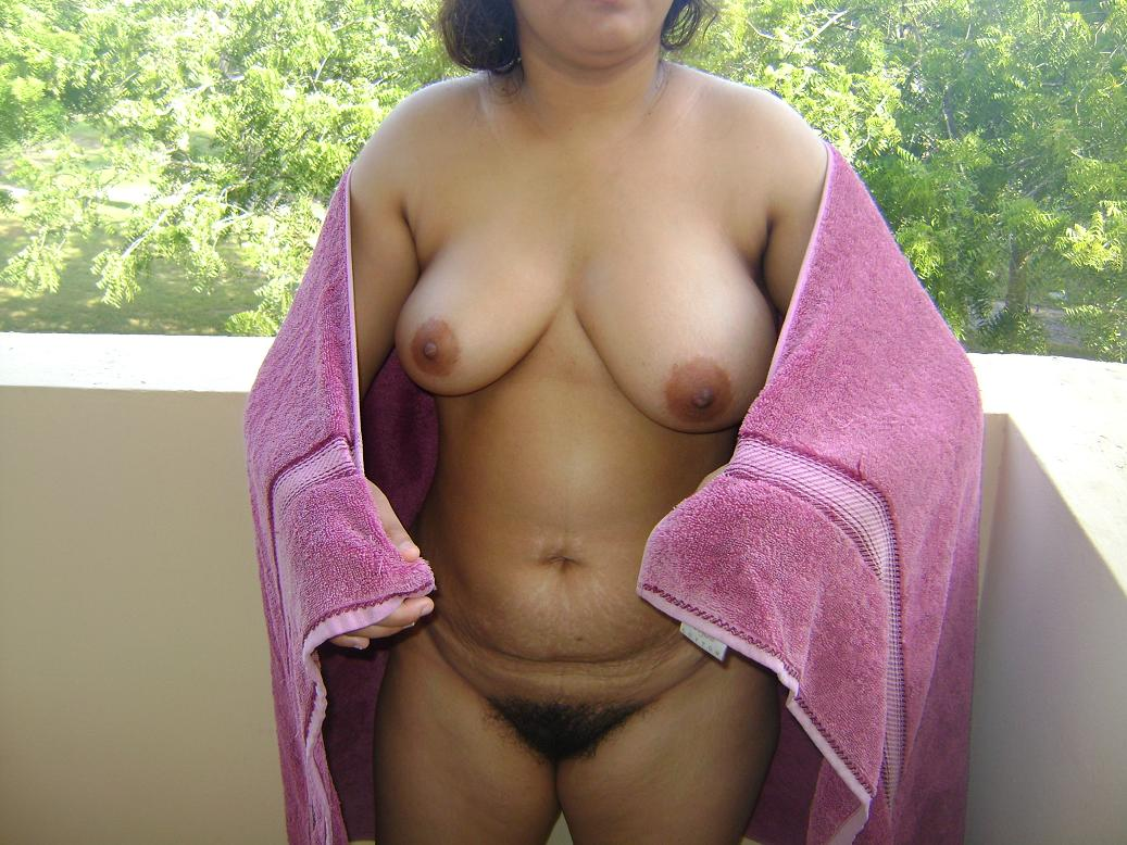 galleries fuckmyindiangf 201201 photos gallery223 pic4