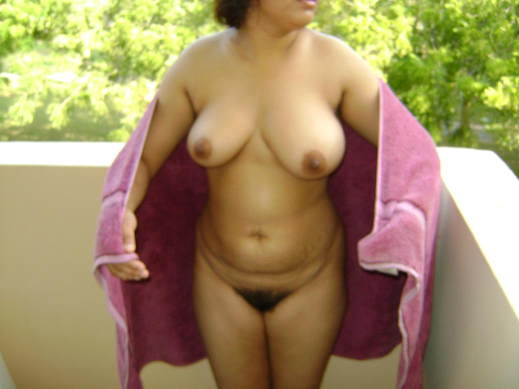galleries fuckmyindiangf 201201 photos gallery223 pic5