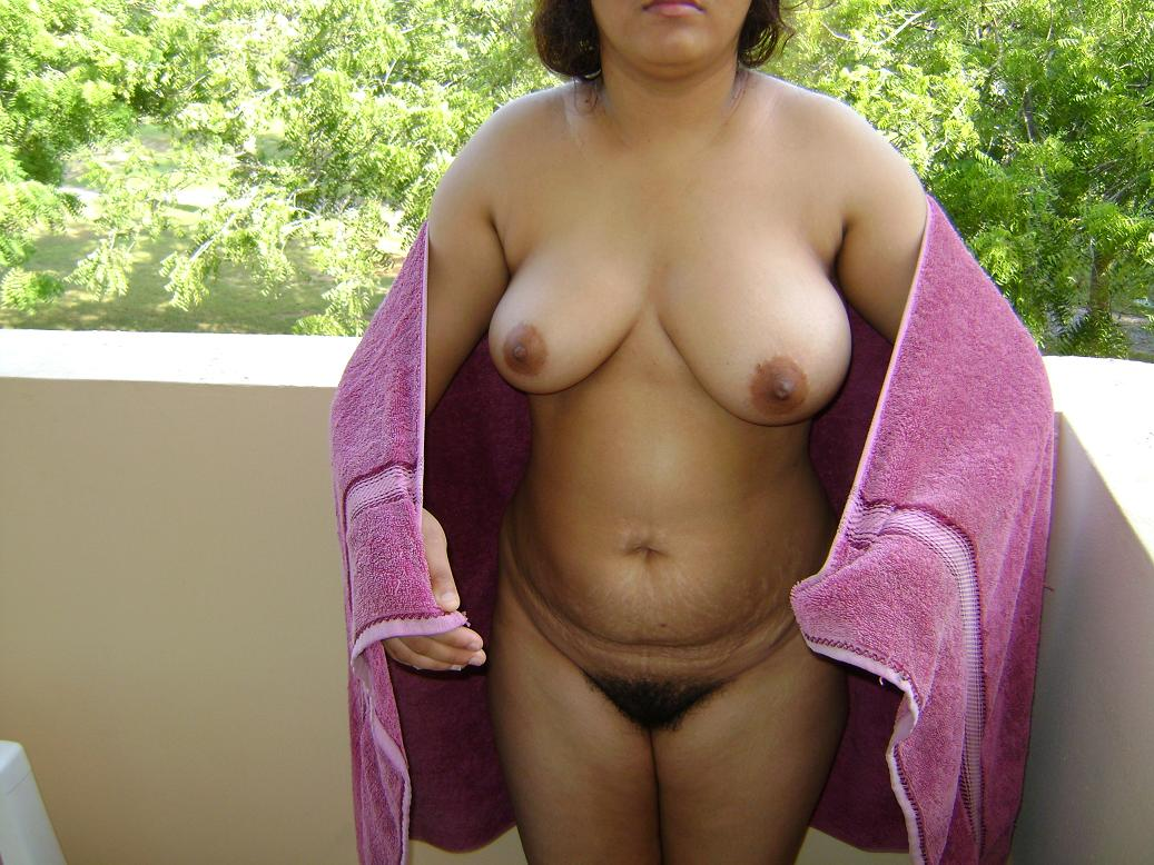 galleries fuckmyindiangf 201201 photos gallery223 pic6