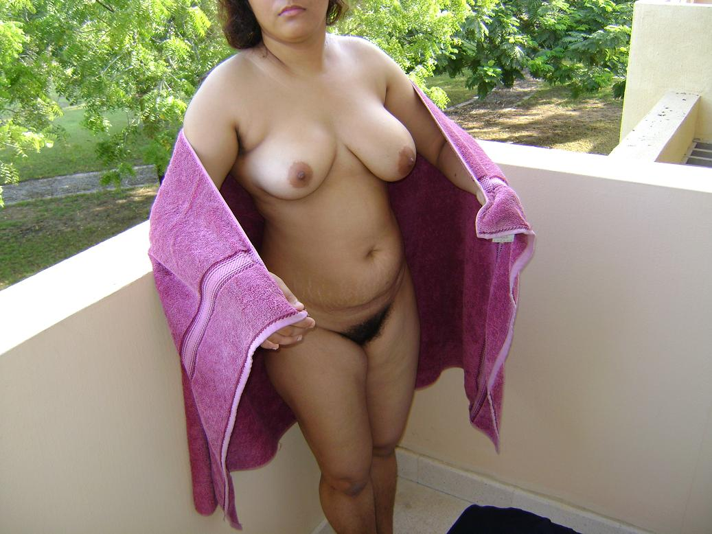 galleries fuckmyindiangf 201201 photos gallery223 pic7