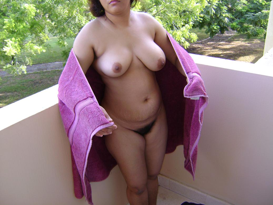 galleries fuckmyindiangf 201201 photos gallery223 pic8
