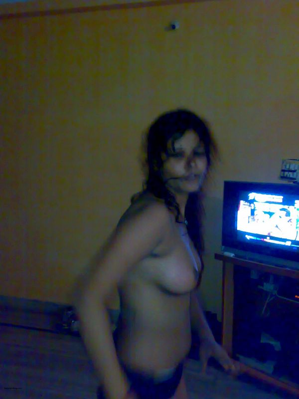 galleries fuckmyindiangf 201201 photos gallery224 pic10