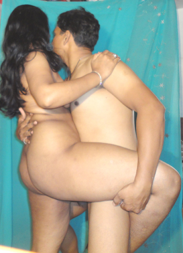 pussy sex nude couple