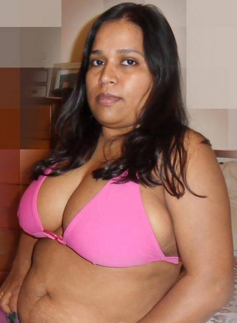 Mallu Aunties Are Best Exposed - Page 85 - Xossip