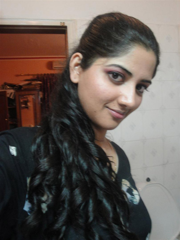 pakistani girl fuck and sucking