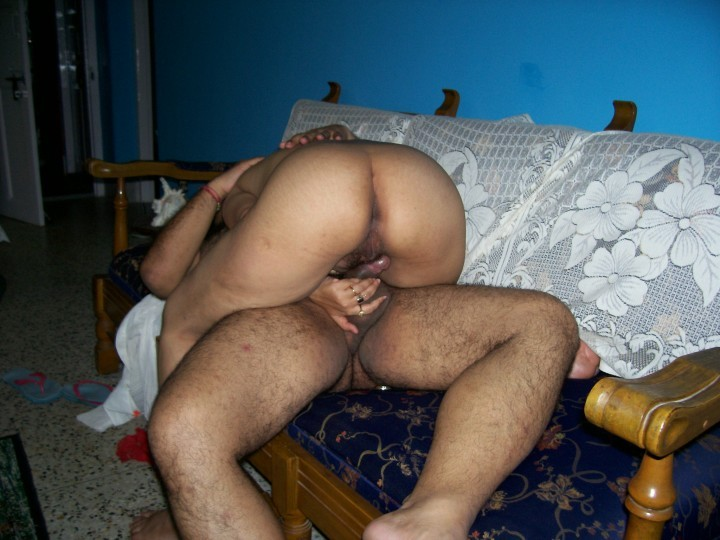 indian house wife sex pictures № 363820