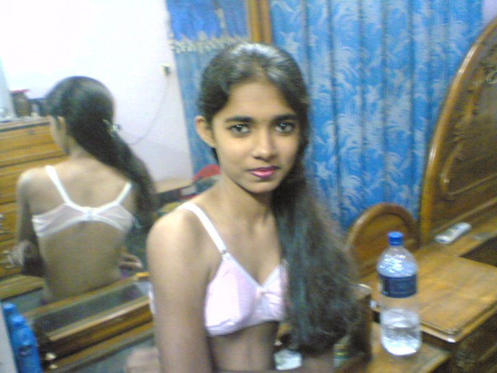 Indian Teen Girl Bra Photos. Email ThisBlogThis!