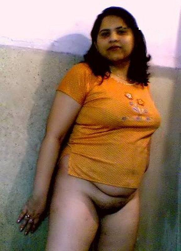 mallu girls