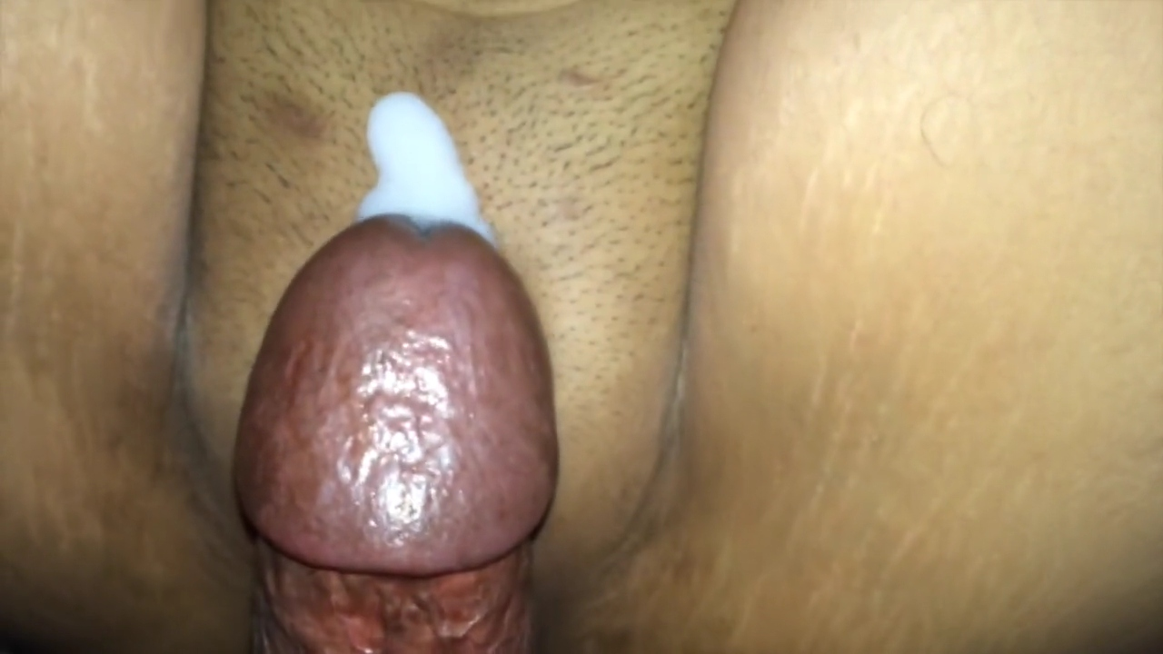 Preview Fuck My Indian GF - Vid Gal 648